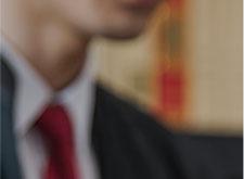 张红霞律师