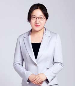 王爱莲律师