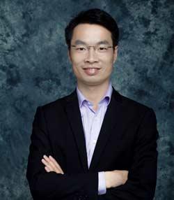朱素斌律师