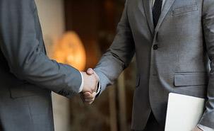创业公司提供股权激励 最基本的手续有哪些?