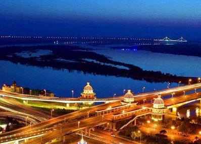 哈尔滨分所
