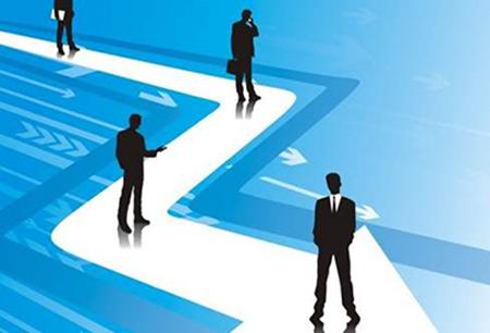 公司法务和公司法律顾问的区别