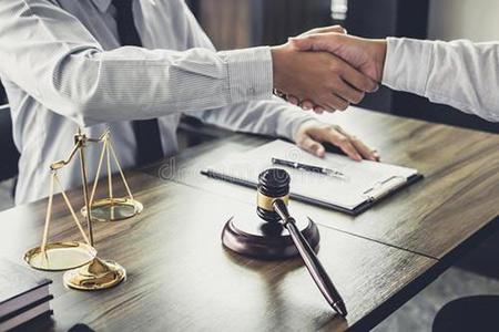 企业常年法律顾问的服务范围有哪些?