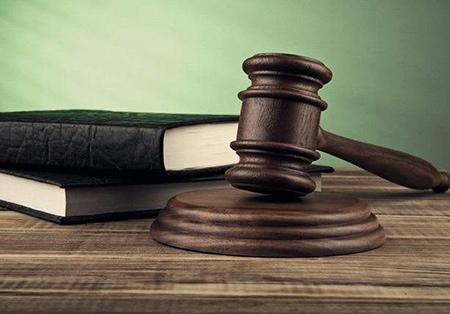 初创企业有必要请法律顾问吗?