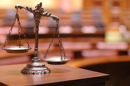 企业为什么要聘请企业法律顾问?
