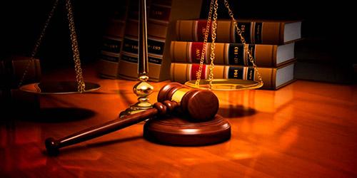 企业法律顾问能为企业做些什么