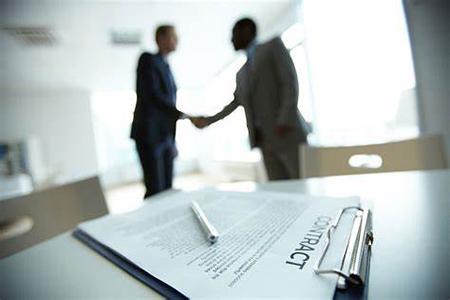 企业聘请常年法律顾问需要注意些什么?