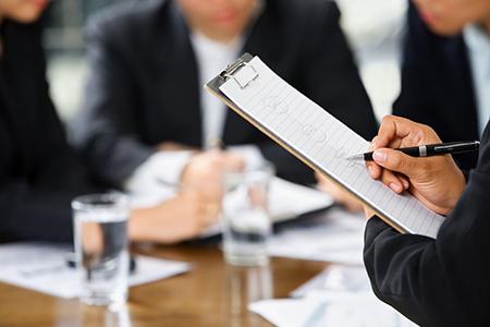 企业需要律师提供什么帮助?