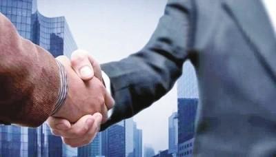 合伙企业的合伙人如何退伙?