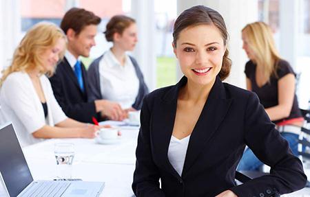 女职工禁止从事的劳动范围
