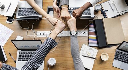 如何设立合伙企业?