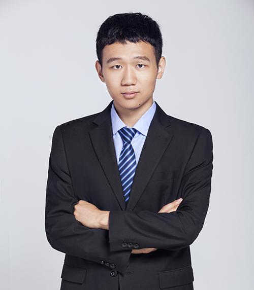 杨家兴律师